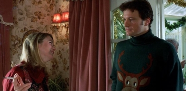 Colin Firth Christmas jumper1