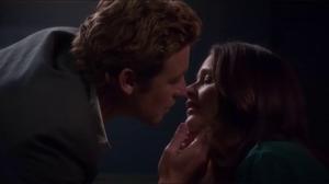 Jane Lisbon kiss 1