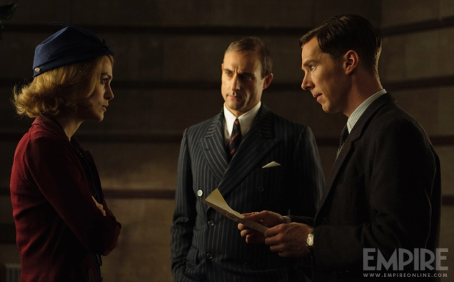 benedict-cumberbatch-alan-turing-keira-knightley-mark-strong-the-imitation-game