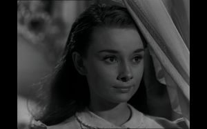 Roman Holiday (10)