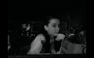 Roman Holiday (11)