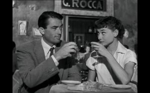 Roman Holiday (111)