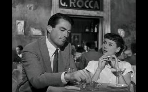 Roman Holiday (113)