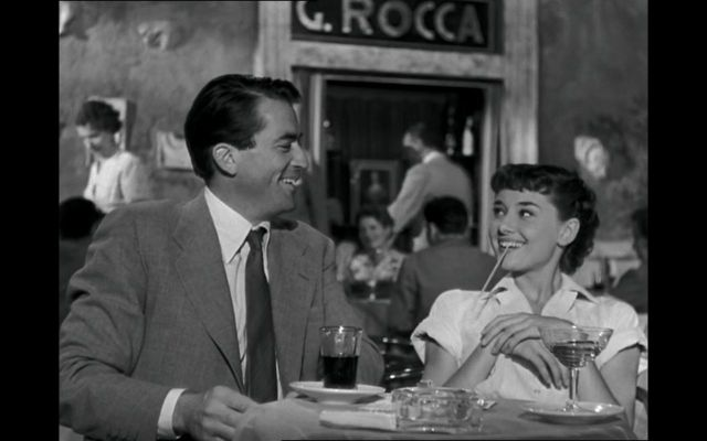 Roman Holiday (115)