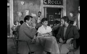 Roman Holiday (119)