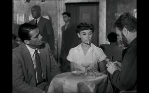 Roman Holiday (127)