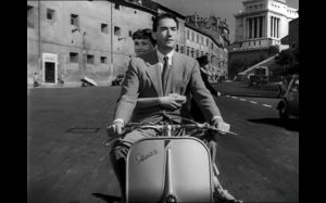 Roman Holiday (129)