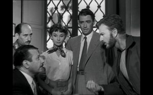 Roman Holiday (134)