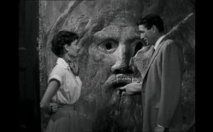 Roman Holiday (140)