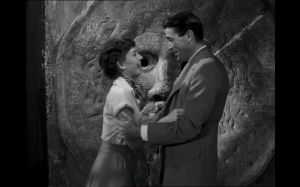 Roman Holiday (148)