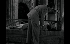Roman Holiday (15)