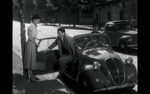 Roman Holiday (152)