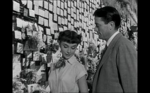Roman Holiday (156)
