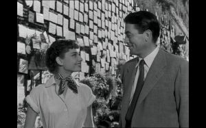 Roman Holiday (160)
