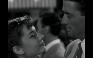 Roman Holiday (168)