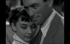 Roman Holiday (169)