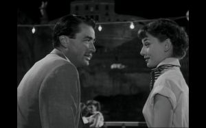 Roman Holiday (171)