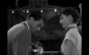 Roman Holiday (176)