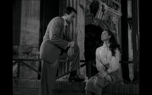 Roman Holiday (18)