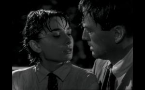 Roman Holiday (193)