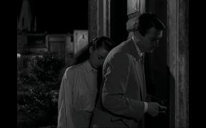 Roman Holiday (20)