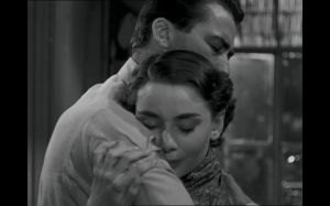 Roman Holiday (230)