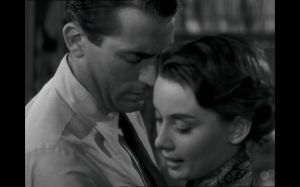 Roman Holiday (238)