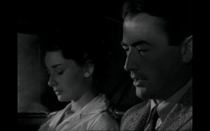 Roman Holiday (244)