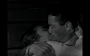 Roman Holiday (249)