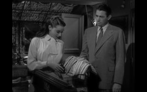 Roman Holiday (26)