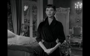 Roman Holiday (262)