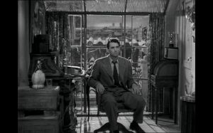 Roman Holiday (264)
