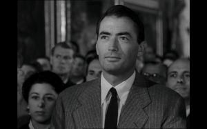 Roman Holiday (272)