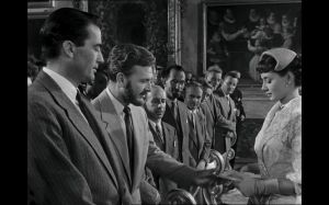 Roman Holiday (279)