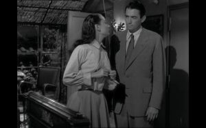 Roman Holiday (30)