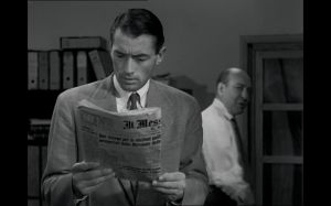 Roman Holiday (36)