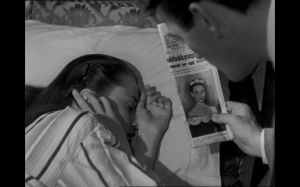 Roman Holiday (40)