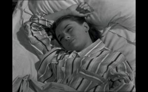 Roman Holiday (45)
