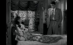 Roman Holiday (55)