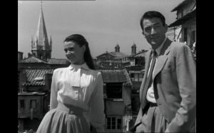 Roman Holiday (60)