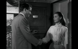 Roman Holiday (67)