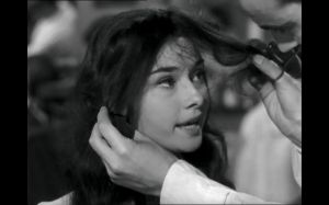 Roman Holiday (76)