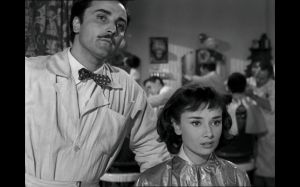Roman Holiday (77)