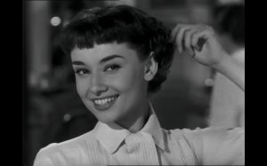 Roman Holiday (83)