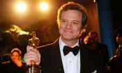 Colin-Firth-Oscar
