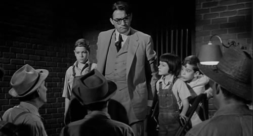 presentation of lynch mob to kill In to kill a mockingbird, what does the mad dog incident symbolise after scout turns away the lynch mob to kill a mockingbird is a pulitzer prize-winning novel by harper lee published in 1960.
