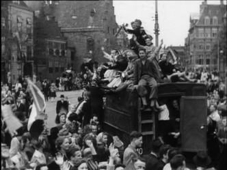 Bevrijding-Den-Haag-2