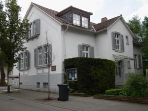 Martin-Buber-Haus_Heppenheim