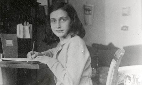 Anne-Frank-April-1941-006