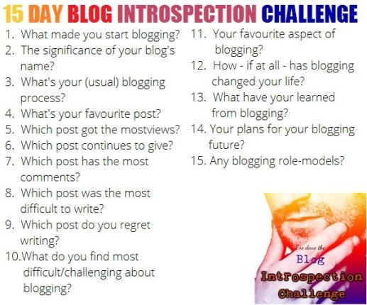 blog-intro-challenge